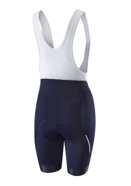 Tri-lakes Ladies Elite Bib-Shorts