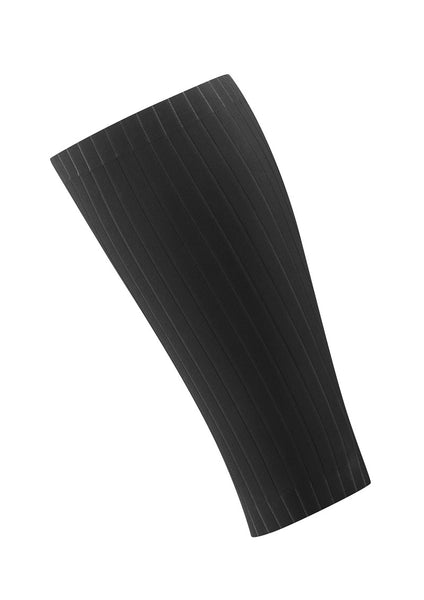 Aero calf guards