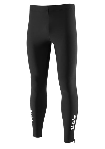 Track and CycloX Warmup Tights