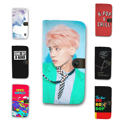 Phone Case Best Sellers