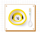 BT21 Breakfast Bowl