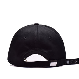 BTS WINGS Tour Snapback Hat