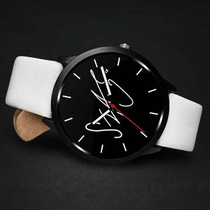 Jin Signature Watch