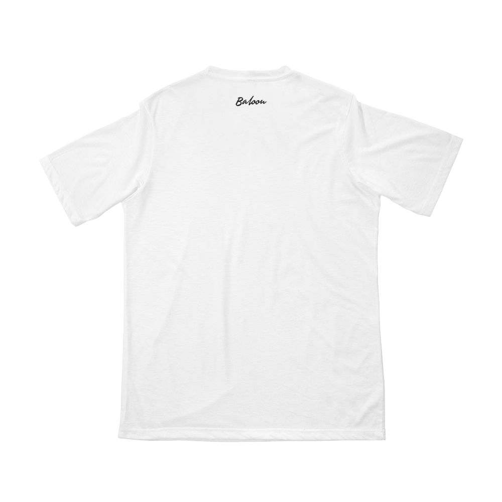 Miami Dripper T-shirt