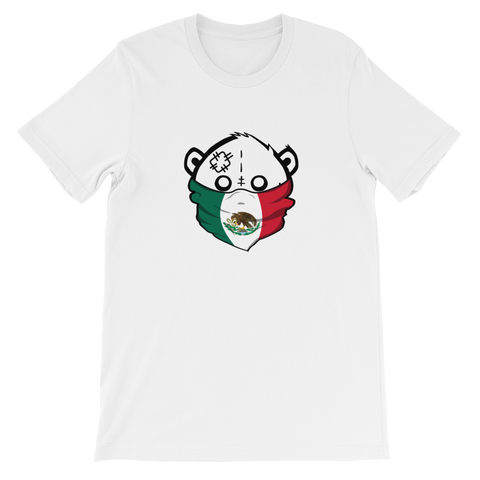 Chicano Flagship T-shirt