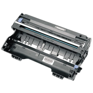 samheita drum unit Brother® DR2400