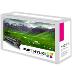 endurgert dufthylki Brother® TN 325 Magenta XL