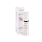 Anti-Age Pureness for Oily & Impure Skin, 30 ml