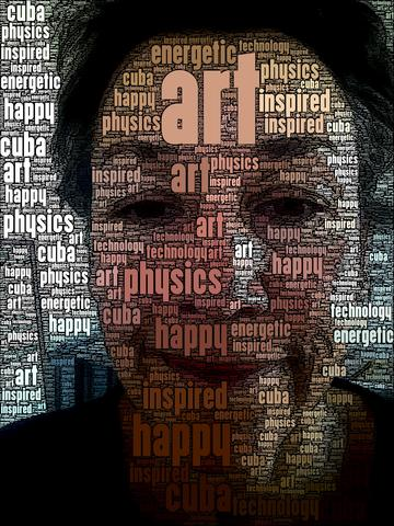sube-spanish-english-kits-wordfoto-selfie-ipad-activity