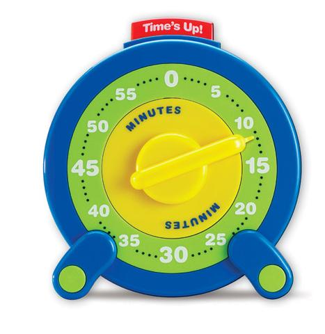 ESL and Spanish with Sube Kits - Timer Sentence Game