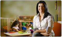 The Sube Difference - We Help Teachers Like You