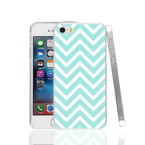 Chevron Phone Case for iPhone