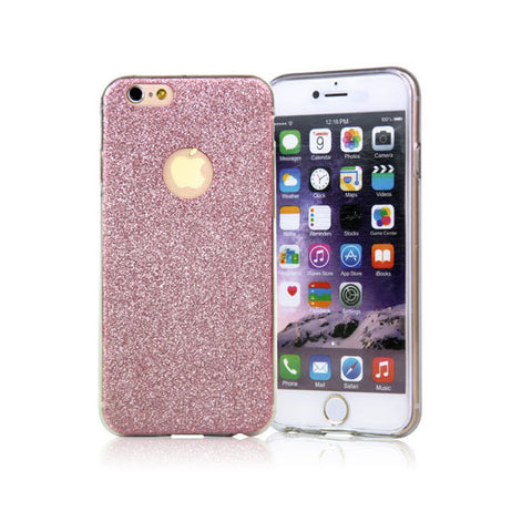 Bling Phone Case for Iphone 7