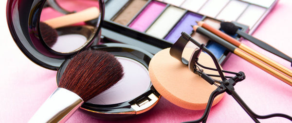 Makeup Tips: 10 Makeup Mistakes You Can Avoid