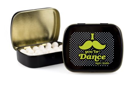 The 5 Best Dance Gifts for Christmas
