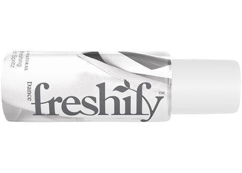 Freshify Spray for Dance Shoes