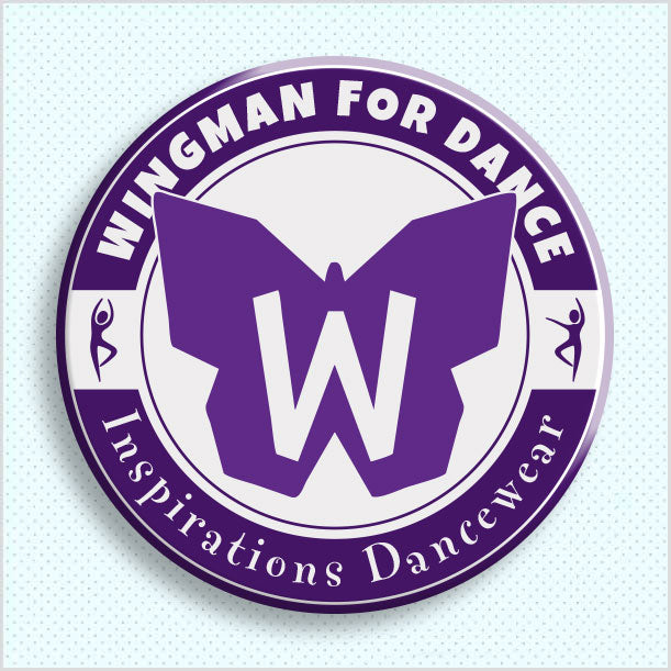 Introducing Wingman for Dance