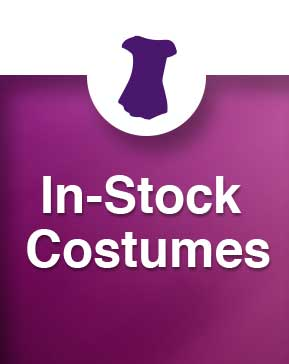 In-Stock Dance Costumes