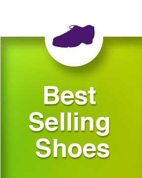 Best Selling Competition Dance Shoes