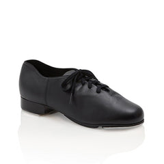 Intermediate Tap Shoes