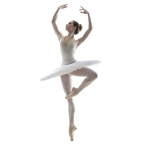 The Top 10 Types of Dance | Inspirations Dancewear Canada