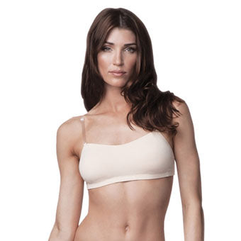 Seamless Dance Bra