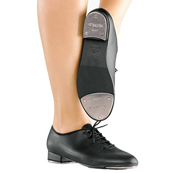 Vegan Tap Shoes