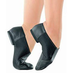 So Danca JZ43 Jazz Shoe