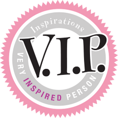 Inspirations VIP Email Dancewear Newsletter