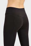 Edie High Waist Leggings - Adult