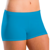 Low Rise Shorts - Inspirations Dancewear - 3