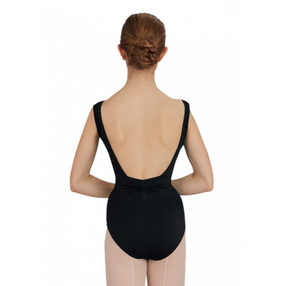 Tank Leotard - Inspirations Dancewear - 2