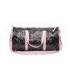 Chain Reaction Duffle Bag - Inspirations Dancewear - 1