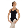 Wide Strap Leotard - Adult - Inspirations Dancewear - 2