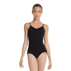 V-Neck Cami Leotard - Adult - Inspirations Dancewear - 3