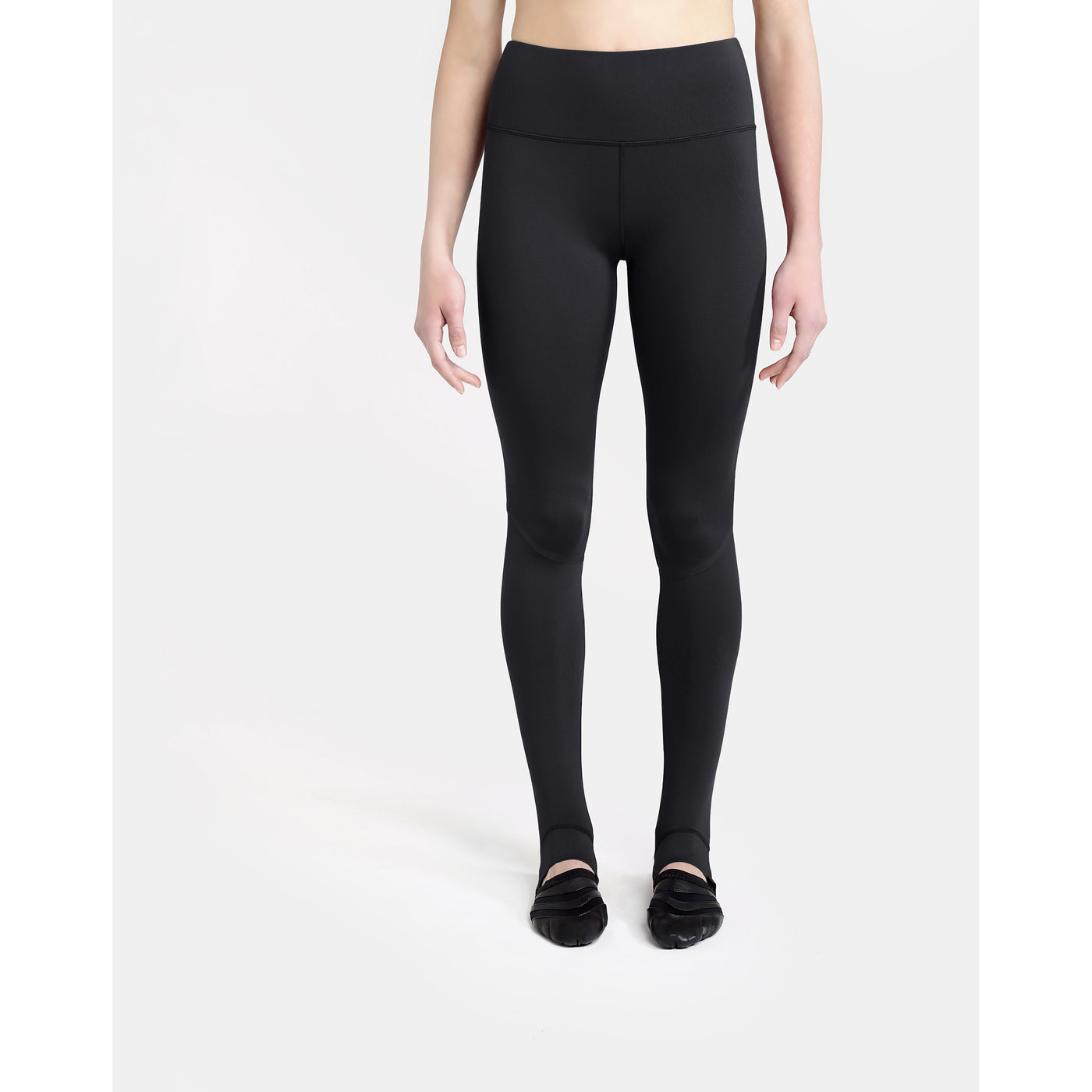 Sync Leggings - Adult