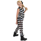 Sequin Stripe Jumper - Inspirations Dancewear - 3