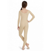 Long Sleeve Unitard - Child - Inspirations Dancewear - 2