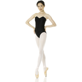 Bodice Leotard - Child - Inspirations Dancewear - 1