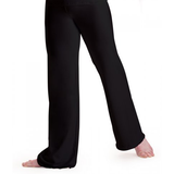 Men's Jazz Pants - Inspirations Dancewear