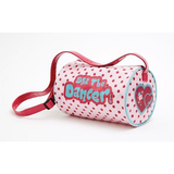 Spot Dancer Duffle - Inspirations Dancewear