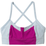 Knock It Out Bustier - Inspirations Dancewear - 4