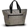 My Big Dance Tote