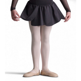Petal Skirt - Child - Inspirations Dancewear - 1