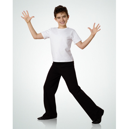 Boys Dance Pant - Inspirations Dancewear
