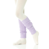 "14"" Junior Leg Warmer - Inspirations Dancewear - 1"