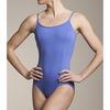Princess Seam Camisole Leotard - Inspirations Dancewear - 1