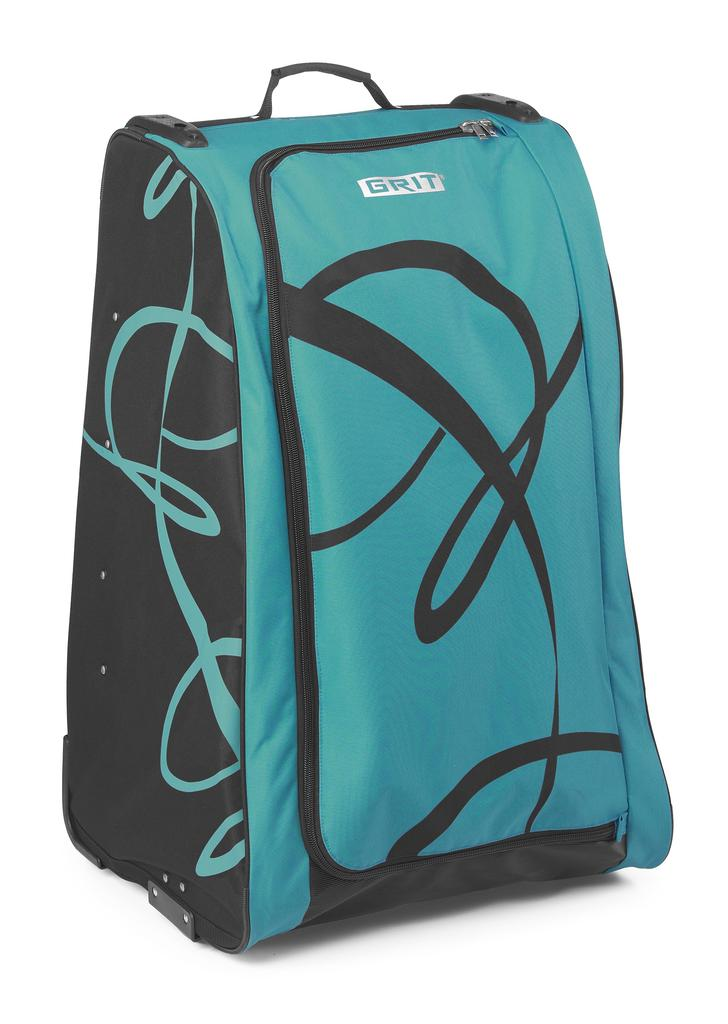 GRIT DT2 Dance Tower - Teal
