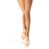 Ultra Soft Stirrup Tights - Child - Inspirations Dancewear - 1