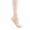 Tensus Demi-Pointe Soft Block - Inspirations Dancewear - 2